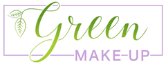 GreenMakeUp.it Logo